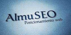 servicio_posicionamiento_icon