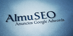 servicio_adwords_icon