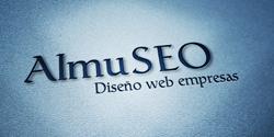 servicio_diseno_icon