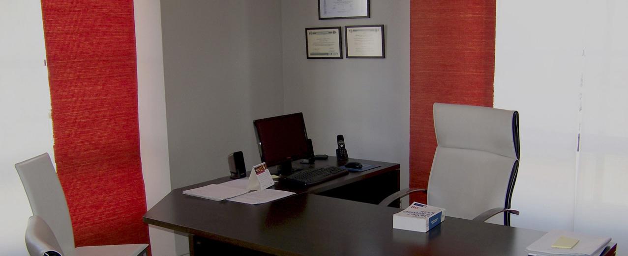 soluciones de marketing online y posicionamiento web para abogados