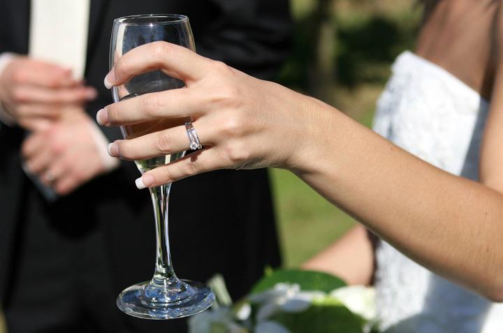 servicio de posicionamiento web para bodas